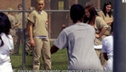 Orange is the New Black - Temporada 4 - Trailer Oficial