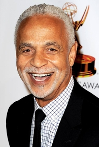 Ron Glass (I)