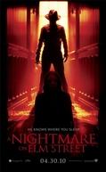 A Hora do Pesadelo (A Nightmare on Elm Street)