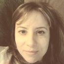 Fernanda Ghellere