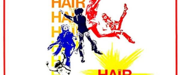 Hair (1979) - Crítica por Adriano Zumba