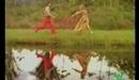"""Abertura e Créditos do filme """"Lua de Mel e Amendoim"""" - 1971"""