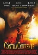 Contra Corrente (Undertow)