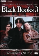 Black Books (3ª Temporada) (Black Books (3rd season))