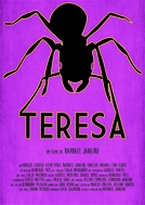 TERESA - Uma Comédia Antropofágica (TERESA - Uma Comédia Antropofágica)