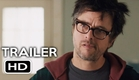 Ordinary World Official Trailer #1 (2016) Billie Joe Armstrong Comedy Movie HD