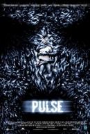 Pulse (Pulse)