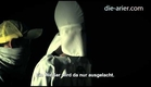 FILM: Die ARIER: Mo Interviewt KKK - The ARYANS: Mo Interviews Ku Klux Klan
