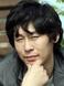Kyung-gu Sol