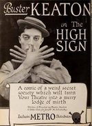 The 'High Sign' (The 'High Sign')
