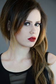 Vivienne Taylor (II)