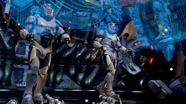 Assista ao trailer legendado e cheio de insights de Pacific Rim – Círculo de Fogo   Nerd Complicado