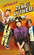Zeke e Luther (2ª Temporada) (Zeke and Luther)