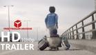 Capernaum (Capharnaüm) - Official Trailer (2018)