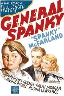 General Spanky (General Spanky)