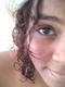 Janaína Souza de Almeida