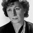 Judith Anderson (I)