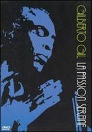 Gilberto Gil - La Passion Sereine (Gilberto Gil: La Passion Sereine)