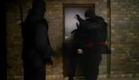 American Ninja 2  (Trailer)