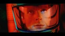 Red: A Kubrick Supercut - Poster / Capa / Cartaz - Oficial 1