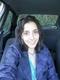 Fátima Fabbri Gomes