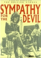One Plus One/ Sympathy for the Devil (One Plus One)