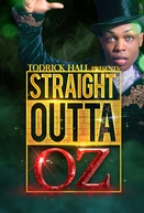 Straight Outta Oz (Straight Outta Oz)