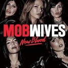 Esposas da Máfia (4ª temporada)  (Mob Wives: New Blood)