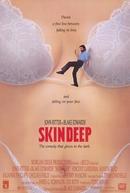 As Confusões de um Sedutor (Skin Deep)