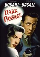 Prisioneiro do Passado (Dark Passage)