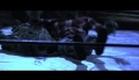 Monster Brawl (2011) - Official Trailer [HD]