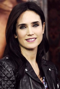 Jennifer Connelly - Poster / Capa / Cartaz - Oficial 11