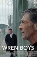 Wren Boys (Wren Boys)