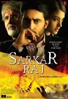 Sarkar Raj (Sarkar Raj)