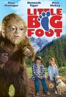 Um Amigo Diferente (Little Big Foot)