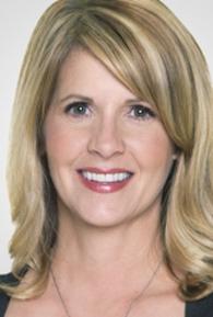 Jill Krop