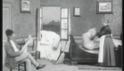The Drunken Mattress (1906) - ALICE GUY BLACHE & ROMEO BOSETTI - Le matelas epileptique