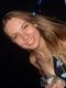 Jessica Cristine Goedert