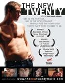 The New Twenty (The New Twenty)