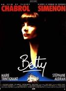Betty - Uma Mulher Sem Passado (Betty)