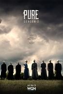 Pure (2ª Temporada) (Pure (Season 2))
