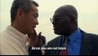 """When China Met Africa"" Trailer"