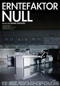 A Central Nuclear Mais Segura do Mundo - Poster / Capa / Cartaz - Oficial 1