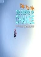 Desvendando o Acaso (Tails You Win - The Science Of Chance)