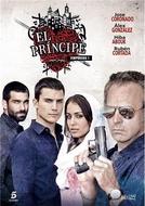 Principe (El Príncipe (1ª Temporada))