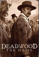 Deadwood: O Filme (Deadwood: The Movie)