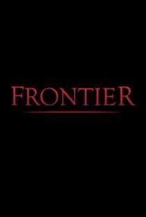 Frontier (1ª Temporada) - Poster / Capa / Cartaz - Oficial 2