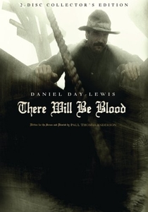 Sangue Negro - Poster / Capa / Cartaz - Oficial 8