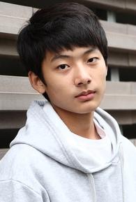 Seo-Young (II)