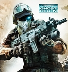 Ghost Recon (Ghost Recon)